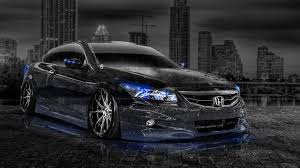 stanced supra wallpaper honda accord coupe jdm crystal city car 2014 el tony