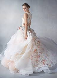 colored wedding dresses colored wedding gown inspiration philippines wedding