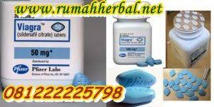 obat viagra 100mg asli usa di mataram cod 081222225798