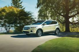 ford crossover escape new 2017 ford escape for sale near johnson city tn newport tn