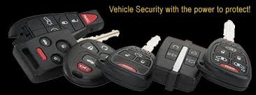 car alarms remote start keyless entry car stereo humble