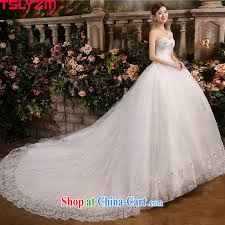 wedding dress 2015 wedding dress lace ceremony dresses