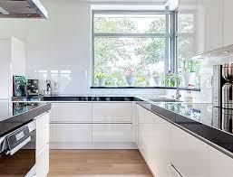 Bathroom Granite Countertop Granite Countertops Vanity Tops Tiles Nabers Stone Co Los Angeles