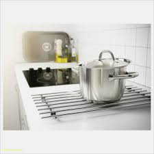 ikea cuisine accessoires accessoires cuisine ikea inspirant ikea cuisine accessoires muraux