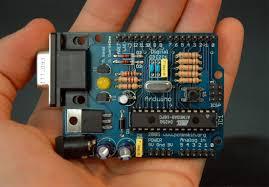 sik guide arduino tech club mr mc u0027s class