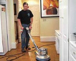 Restoring Hardwood Floors Without Sanding Restoring Wood Floors Without Sanding Jlc Online Flooring