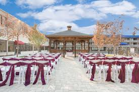 wedding venues in fayetteville nc hotel in fayetteville carolina ramada plaza fayetteville