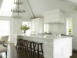 long kitchen island ideas extra long kitchen island design ideas