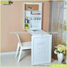 Fold Up Bookcase Desk Computer Desk Space Saver Fold Up Flat Mate Computer Desk