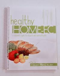 high school health class online healthy home ec curriculum if the kids want to go deeper in