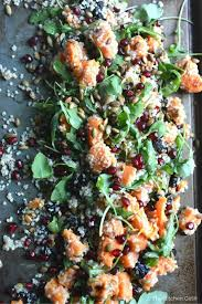 best 25 arugula salad recipes ideas on arugula