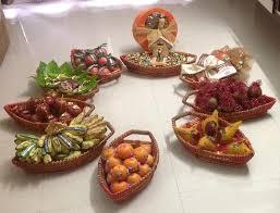 wedding tray pin by asha latha on wedding tray gift packing