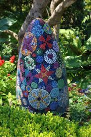 mosaik selber machen stein zukünftige projekte pinterest