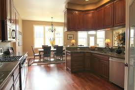 small home floor plans open open concept floor plans home planning ideas 2017 showy house for