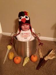 what 20 babies are thankful for this thanksgiving babycenter