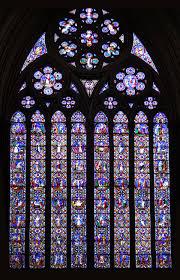 british and irish stained glass 1811 u20131918 wikipedia
