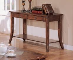 Sofa Table Dimensions Slate Sofa Table Console Sofa Tables