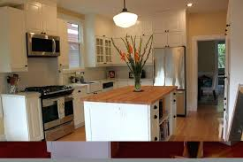 cheap kitchen cabinet doors only cheap kitchen cabinet doors thinerzq me