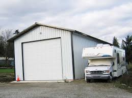 Garage Storage Building Plans by 16 Foot Tall Building Pole Google Search Pole Barns