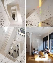 15 cool high school college and building designs new