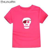 halloween shirts for girls