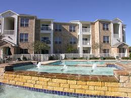 1 bedroom apartments in san antonio tx 1 bedroom houses for rent in san antonio tx topnewsnoticias com