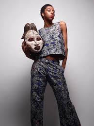 busayo nyc designer african dresses skirts jackets u0026 apparels