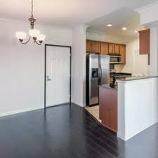 2 bedroom apartments in koreatown los angeles versailles koreatown apartments 47 photos 31 reviews