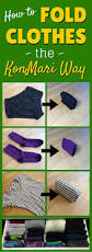 best 25 workout t shirts ideas on pinterest cutting old shirts