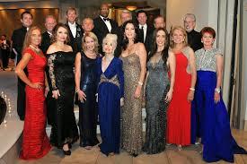 book of gala dinner dress code women in us by benjamin u2013 playzoa com