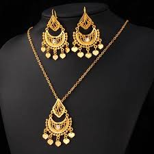 new trendy necklace images 38 best mgc images jewelry sets cheap jewelry and jpg