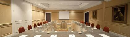 tbilisi business hotel meeting rooms tbilisi marriott hotel