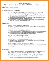 How To Make The Perfect Resume For Free 11 How To Make The Perfect Resume For Free Villeneuveloubet