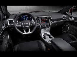 jeep dashboard 2014 jeep grand cherokee srt dashboard 1280x960 wallpaper