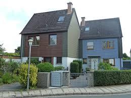 Haus Kaufen Immonet Jakob U0026 Jakob Immobilienkonzepte Gmbh Grundstücke Und Häuser In