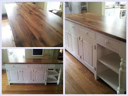 barnwood kitchen island kitchen island design tips barn furniture