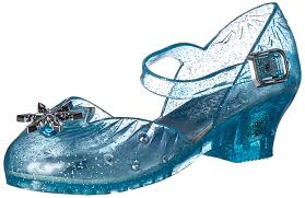 disney store frozen elsa light up shoes amazon com disney elsa light up shoes for girls 13 1 m little kid