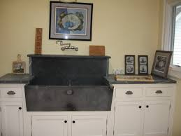 Soapstone Kitchen Sinks Images Of 1900 Kitchen Sinks Re Victorian Kitchen How To Be