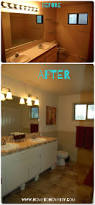 how to raise a short bathroom vanity home to home diy home to