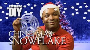 christmas diy projects for kids christmas snowflake arts and