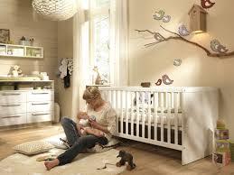 kinderzimmer ideen wandgestaltung wandgestaltung im babyzimmer ideen interieur bilder bigschool info