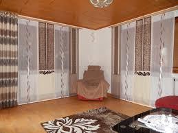 Schlafzimmer Mit Boxspringbetten Schlafkultur Und Schlafkomfort 100 Farbgestaltung Wohnzimmer Grun Awesome Vintage