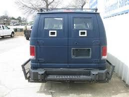 zombie survival truck suspected van in dallas police attack sold as u0027zombie apocalypse