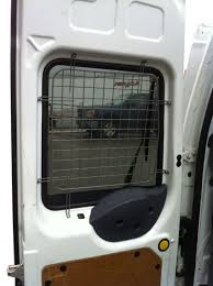 Ford Transit Connect Shelving by Ford Transit Connect Shelving Unit 32lx44hx13d Va3213t 219 95