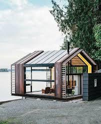 hã user architektur pin blackwell auf tiny house mini häuser