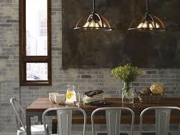 Industrial Pendant Lighting For Kitchen Kitchen Chandelier Lighting Pendant Set Light Living Room