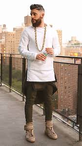 urban haircut for white men 92 best clothes and hair images on pinterest hair dos hairdos