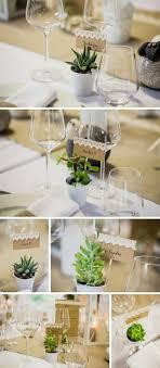 thã me de mariage indogate decoration cuisine algerien