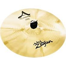 black friday musician s friend cymbals musician u0027s friend
