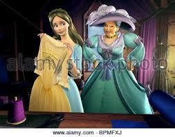 princess annelies u0026 erika barbie princess pauper
